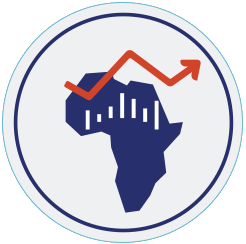 Vision for Africa