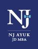NJ AYUK