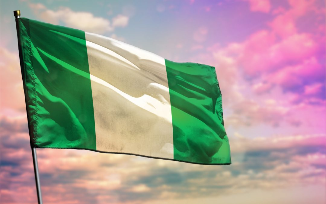 60 Years After Independence Nigeria's Energy Industry Hasn't Realized Its Promise — But It's Getting Closer