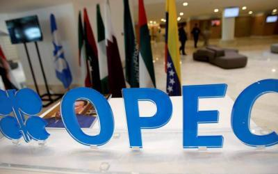 NJ Ayuk talks OPEC at 60 as energy transition dominates global oil debate on Deutsche Welle