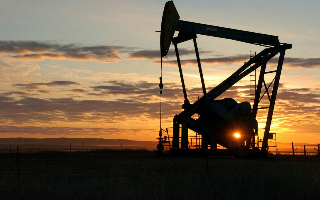 It's Time to Rethink Licensing Rounds: For Africa's Oil- and Gas-Producing Countries, Negotiating the Current Environment May Require…Negotiation