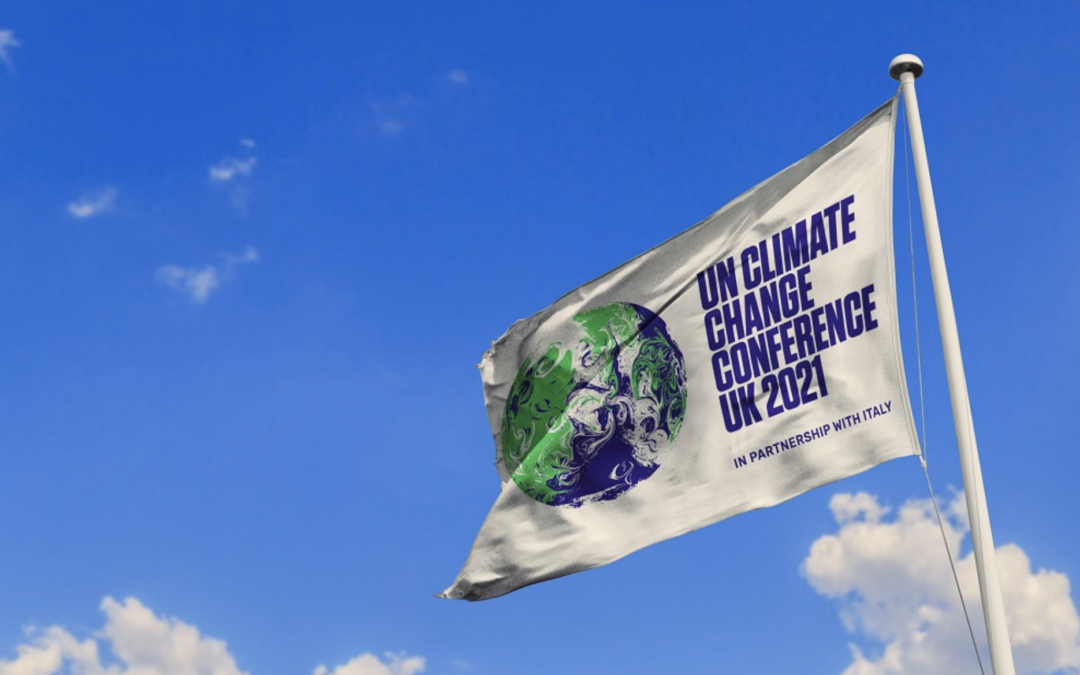 Lessons from Europe: Africans must go to COP26 Glasgow. The Rush to Ban Fossil Fuels Will Backfire in Africa. The African Energy Chamber set to release its 2022 Africa Energy Outlook